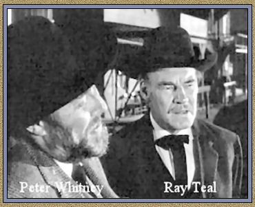 ray teal wikipediaray teal actor, ray teal net worth, ray teal family, ray teal obit, ray teal grave, ray teal wikipedia, ray teal cause of death, ray teal imdb, ray teal rifleman, ray teal movies and tv shows, ray teal, ray teal biography, ray teal death, ray teal wife, ray teal gay, ray teal son, ray teal movies, ray teal age, ray teal autograph, ray teal lassie