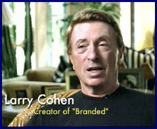 larry cohen lawyer