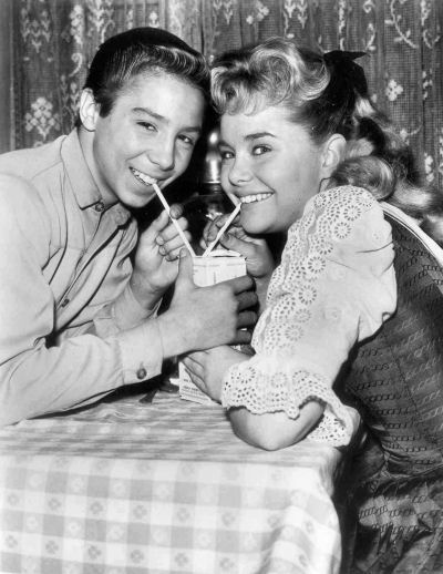 johnny_crawford-cheryl_holdridge.jpg
