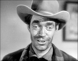 jack elam photos