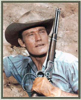 chuck connors imdbchuck connors basketball, chuck connors biography, chuck connors mike connors, chuck connors, chuck connors the rifleman, chuck connors actor, chuck connors filmography, chuck connors gay, chuck connors sons, chuck connors net worth, chuck connors baseball, chuck connors branded, chuck connors imdb, chuck connors johnny crawford, chuck connors wife, chuck connors baseball card, chuck connors nba, chuck connors brother, chuck connors superman
