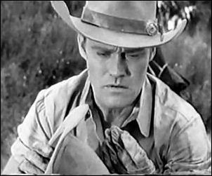 The Rifleman - Waste part 1 - Episode 143