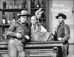 The Rifleman - Seven - Episode 79